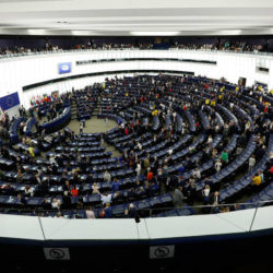Οι Έλληνες παραμένουν απαισιόδοξοι για το μέλλον της Ευρωπαϊκής Ένωσης