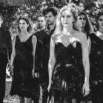 Το ΔΗΠΕΘΕΚ παρουσιάζει στο Χανιώτικο κοινό το έργο «Φαίδρα» του Ρακίνα