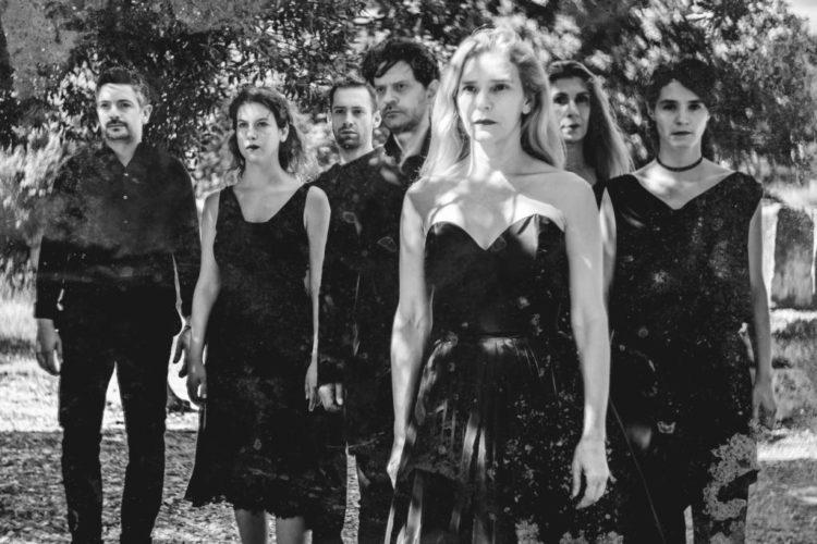 """Το ΔΗΠΕΘΕΚ παρουσιάζει στο Χανιώτικο κοινό το έργο """"Φαίδρα"""" του Ρακίνα"""
