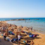 Παρουσιάζονται τα σποτ για την τουριστική προβολή των προαστίων των Χανίων