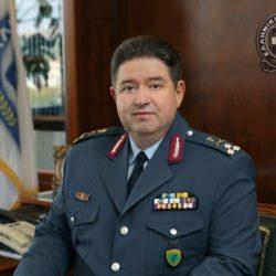 Νέο σχεδιασμό για τα τροχαία στην Κρήτη, θα χαράξει ο Κρητικός αρχηγός της ΕΛ.ΑΣ.