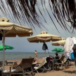 «Σαφάρι» κατά του παραεμπορίου στις παραλίες από το λιμεναρχείο Χανίων