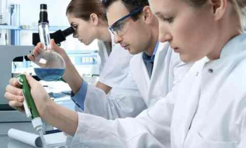 Πέντε χρηματοδοτούμενα προγράμματα για νέους επιστήμονες