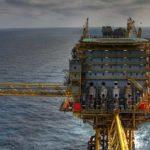 Yπερψηφίστηκαν στη Βουλή οι 4 συμβάσεις για τους υδρογονάνθρακες