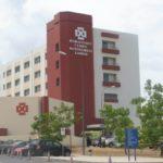 Η αντίδραση του νοσοκομείου Χανίων, μετά το ραντεβού που κλείσθηκε για το 2022