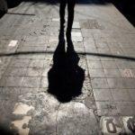 Αύξηση των αυτοκτονιών στην Ελλάδα - Θλιβερή «πρωτιά» σε Κρήτη, Θεσσαλία και Αττική