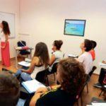 Από 17/9  έως 27/9 οι εγγραφές για το κοινωνικό φροντιστήριο ξένων γλωσσών του δήμου Πλατανιά