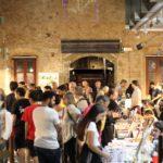 Επιτυχημένο το φετινό 3ο Διεθνές Φεστιβάλ Chaniartoon