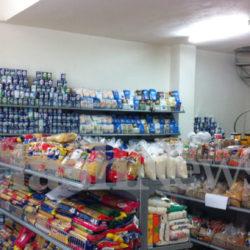 Την Κυριακή πάμε Λιμνούπολη και προσφέρουμε τρόφιμα για το κοινωνικό παντοπωλείο Χανίων