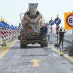 Με έργα άνω των 200 εκ. ευρώ ξεκινάει η νέα αυτοδιοικητική περίοδος στην Περιφέρεια Κρήτης
