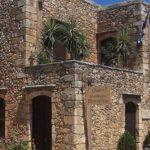 Κλείνει το σπίτι του Ελ.Βενιζέλου στις Μουρνιές, για λόγους συντήρησης και ανανέωσης