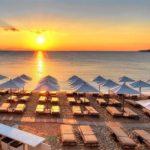 Έρχονται ανατροπές στον Αιγιαλό – Καταργείται το ελάχιστο πλάτος παραλίας