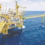 Η ενεργειακή πολιτική και η Κρήτη