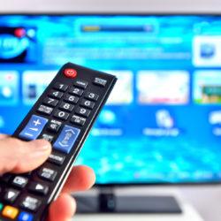 Αλλάζει η σήμανση των τηλεοπτικών προγραμμάτων. Τι θα ισχύει από τις 30 Σεπτεμβρίου