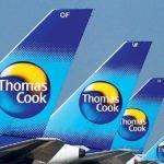 Βόμβα στον διεθνή τουρισμό. Χρεοκόπησε η Thomas Cook. Ξεκινά τεράστια επιχείρηση επαναπατρισμού 600.000 τουριστών
