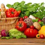 Αυξάνεται η κατανάλωση βιολογικών προϊόντων στην Ελλάδα