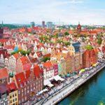 Το πρώτο ελληνικό workshop για τον εναλλακτικό τουρισμό στη Πολωνία