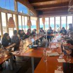 Πρόληψη των απορριμμάτων στην θάλασσα: Σε νέο Ευρωπαϊκό πρόγραμμα η Περιφέρεια Κρήτης