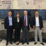 Καμπάνια της Περιφέρειας για την προσέλκυση κινηματογραφικών παραγωγών στην Κρήτη