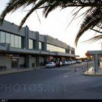 Συμφωνία της Fraport με τη Hill International για τα 14 αεροδρόμια