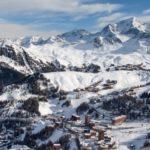 Εκδήλωση για την εξόρμηση του ΕΟΣ Χανίων στις Γαλλικές άλπεις