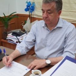 Με 15 εκ. ευρώ επιπλέον χρηματοδοτεί η Περιφέρεια Κρήτης τις νέες μικρομεσαίες τουριστικές επενδύσεις