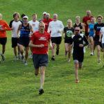 Δηλώσεις συμμετοχής στα προγράμματα μαζικού αθλητισμού του Δήμου Πλατανιά