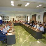 Αντιπολίτευση δήμου Χανίων: Τα Δημοτικά Συμβούλια να πραγματοποιούνται Δευτέρα ή Τετάρτη απόγευμα