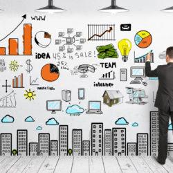 Το Σαββατοκύριακο 2-3 Νοεμβρίου, το 2ο επιχειρηματικό φόρουμ του ΕΒΕΧ