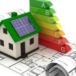Με 10 εκ. ευρώ η Περιφέρεια Κρήτης θα καλύψει τις προτάσεις στο «εξοι-κονομώ κατ' οίκον» που δεν χρηματοδοτήθηκαν