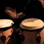 Η τέχνη του ρυθμού στην εκπαίδευση: Κύκλος σεμιναρίων από μουσικές παραδόσεις της Ανατολικής Μεσογείου
