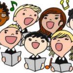 Παιδική χορωδία για 6η χρονιά με τη αιγίδα του Δήμου Πλατανιά