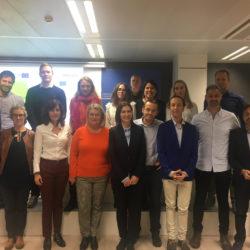 Σε νέο Ευρωπαϊκό πρόγραμμα για την κυκλική οικονομία η Περιφέρεια