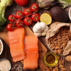 Τι θα τρώμε την επόμενη 10ετία; Αυτές είναι οι επτά αναδυόμενες διατροφικές τάσεις των Ελλήνων