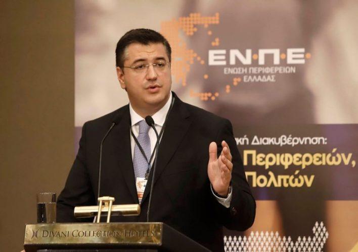 Ολοκληρώθηκαν οι εκλογές για το νέο Δ.Σ. της ΕΝΠΕ. Ποιοι συμμετέχουν από την Κρήτη