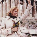 Εκδηλώσεις στην ΟΑΚ, για τα 100 χρόνια από την γέννηση της Μελίνας Μερκούρη