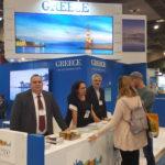 Επιτυχημένη η παρουσία της Κρήτης στην έκθεση τουρισμού στο Μόντρεαλ