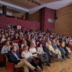 Θετικός ο απολογισμός του 2ου Chania Business Forum