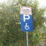Ο Δήμος Χανίων καλεί τους κατόχους των δελτίων στάθμευσης ΑΜΕΑ να παραλάβουν τις ειδικές ψηφιακές κάρτες Bluetooth