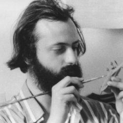 Βραδιά μνήμης για το ζωγράφο Νίκο Γεωργόπουλο στην Πινακοθήκη