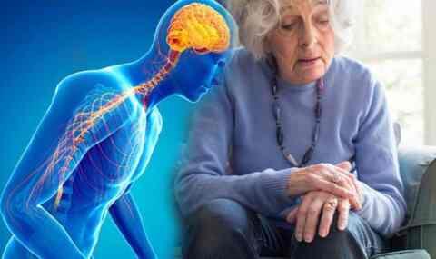 Νόσος Πάρκινσον: Κυκλοφόρησε η πρώτη φορητή συσκευή που αξιολογεί την κινητικότητα των ασθενών