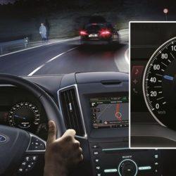 Νέα συστήματα ασφαλείας καθίστανται υποχρεωτικά σε όλα τα καινούρια οχήματα εντός Ε.Ε. από το 2022