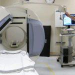 Ακόμη μια σημαντική εξέταση διαθέσιμη στο τμήμα Πυρηνικής Ιατρικής του νοσοκομείου Χανίων