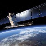 Σεμινάριο Γεωσκόπησης από τον Ευρωπαϊκό Οργανισμό Διαστήματος και το Πολυτεχνείο Κρήτης