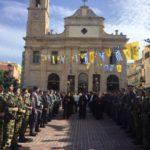 Εορτασμός πολιούχου των Χανίων: Συμβολισμοί και μηνύματα