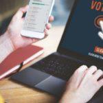Περίπου 8 στους 10 Έλληνες είναι έτοιμοι να ψηφίσουν online