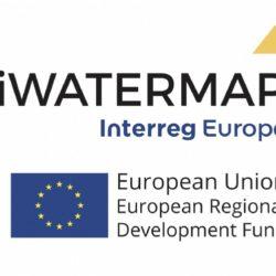 Έξυπνες τεχνολογίες στην Κρήτη για τους υδάτινους πόρους και την περιβαλλοντική αποκατάσταση