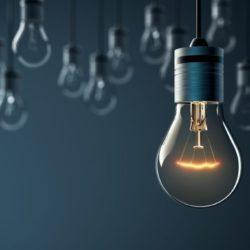Μειώσεις στις Υπηρεσίες Κοινής Ωφέλειας νυχτερινού τιμολογίου ρεύματος