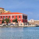 Ολοκληρώνονται την Κυριακή οι ξεναγήσεις στον δήμο Χανίων