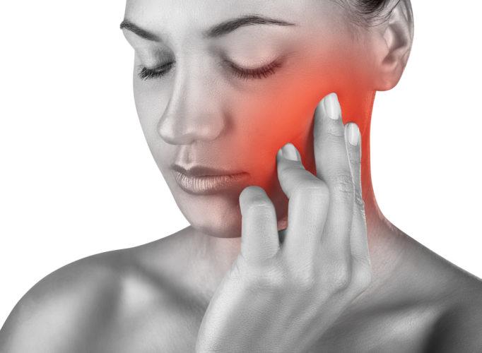 Νευραλγία τριδύμου: Ο αφόρητος πονόδοντος που δεν έχει καμία σχέση με τα δόντια σου
